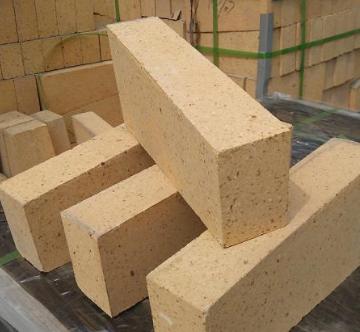 永利网址是多少_三级高铝砖