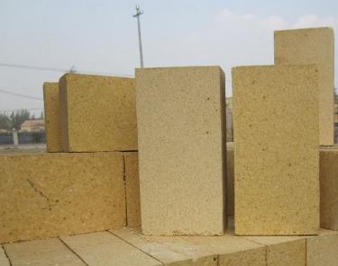硅藻土隔热砖