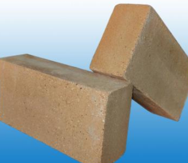 氧化黏土砖