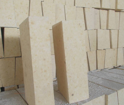 永利网址是多少_一级高铝砖