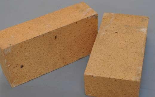 耐火砖的施工工艺以及产品信息介绍