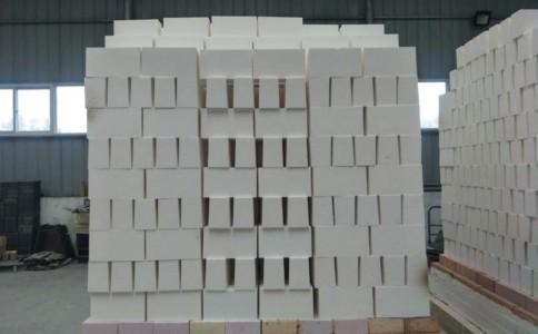 针对耐火砖的重量和密度有哪些要求