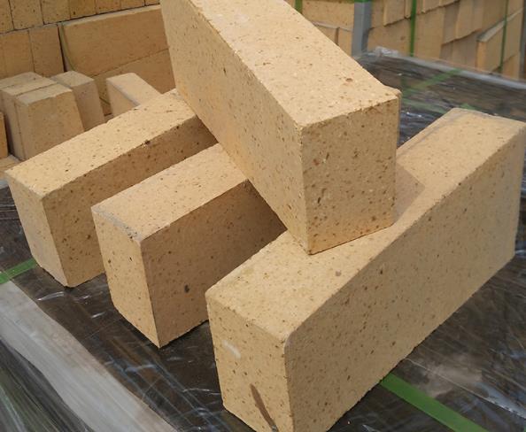 了解高铝耐火砖防污技术及蚀损原因