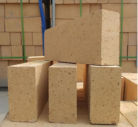 如何选择优质的耐火砖及耐火砖的特性