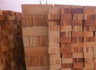 耐火砖的耐火度影响因素都有哪些?