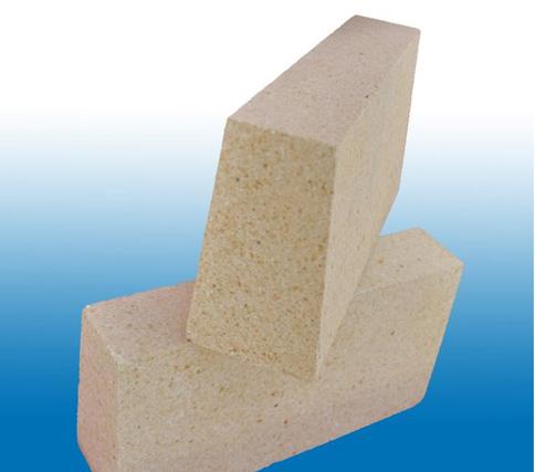 影响耐火砖使用寿命的原因及耐火砖的种类