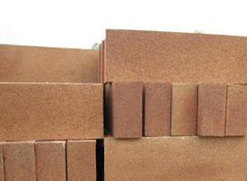 耐火砖技术与正确认识耐火砖的基本特性