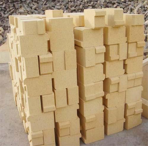 铁合金电炉内衬耐火砖砌体的预防与维护