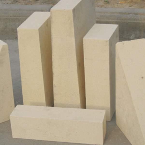 窑用耐火砖应符合这些基本条件才能安全使用