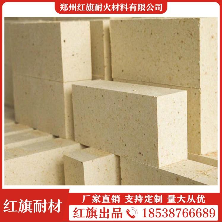 高铝耐磨耐火砖