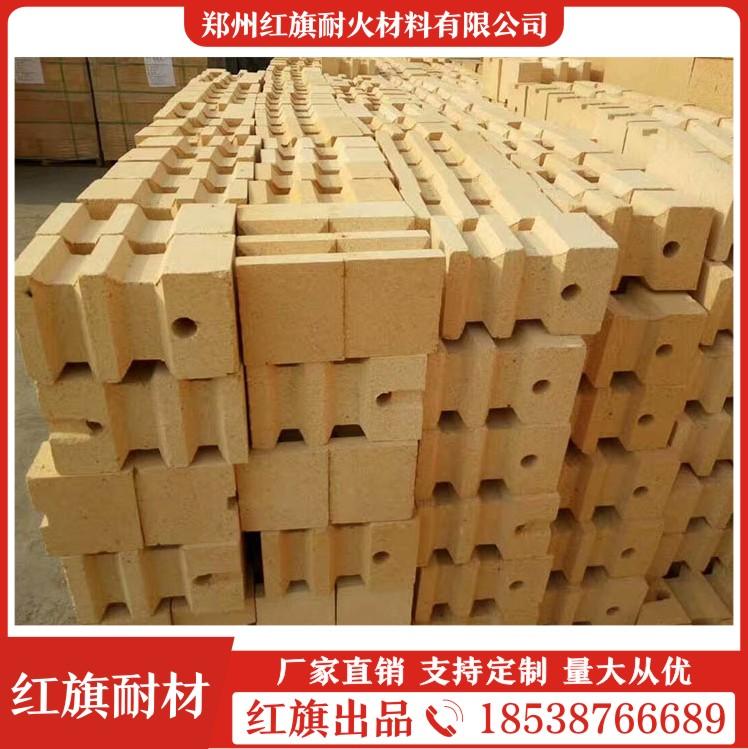 三级粘土砖 粘土砖 耐火砖