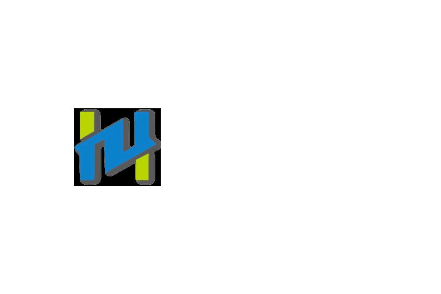 许昌启力电气有限公司