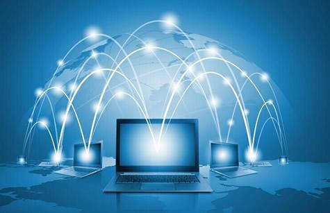 中小企业如何选择专业靠谱的网站建设公司?