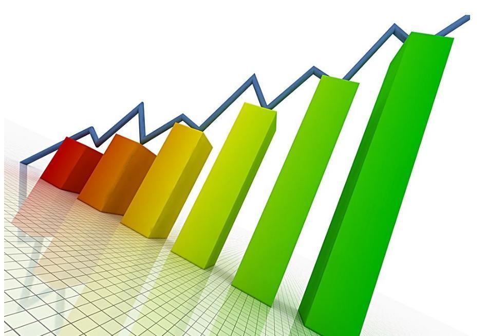 想要提升网站的百度排名,手动操作跟百度排名软件缺一不可