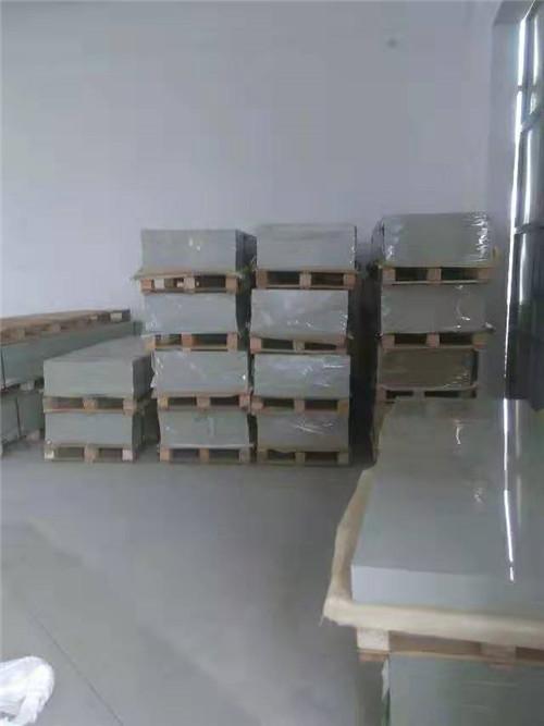 河南聚氯乙烯板材价格
