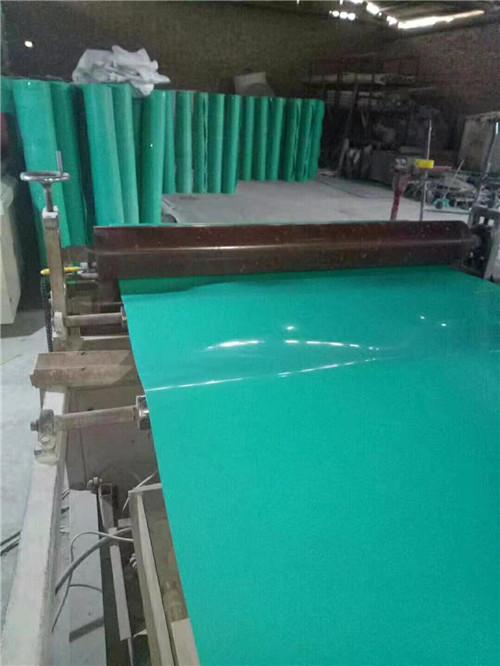 河南聚氯乙烯板材厂家