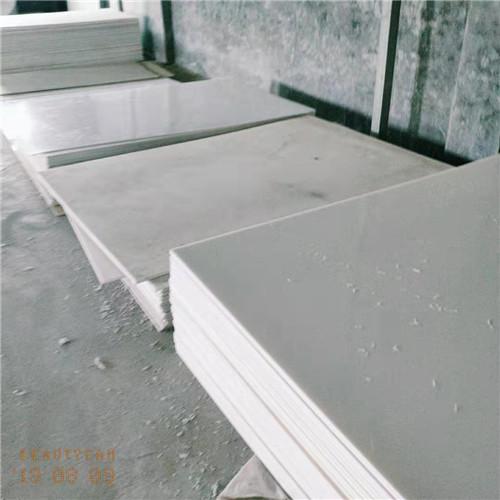 河南聚丙烯板材批发