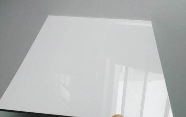 河南abs板材厂家