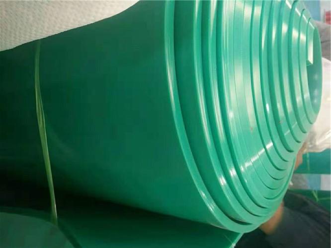 聚氯乙烯板材有何优势,主要特点是什么?