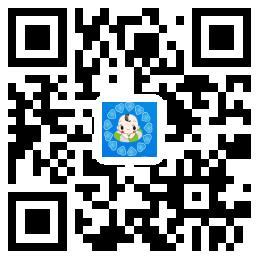 郑州泳霸泳池设备