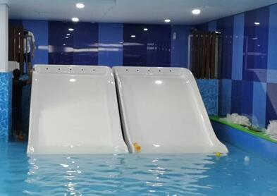 河南恒温泳池设备