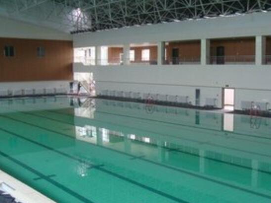 想要购买一套完整的泳池水处理设备都包括哪些系统呢