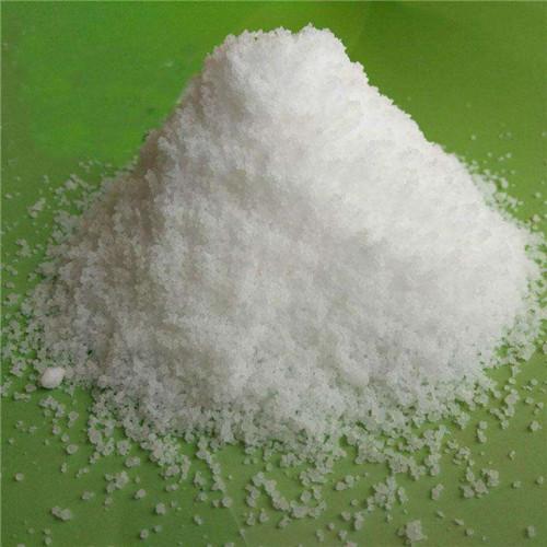 安徽硫酸锌