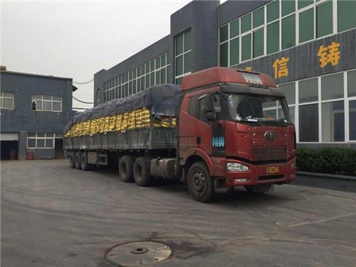 安徽聚合氯化铝