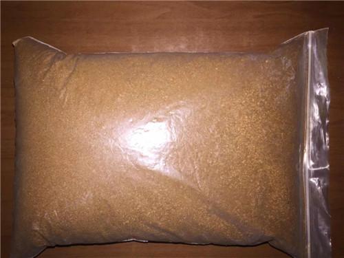 安徽聚合氯化铝价格