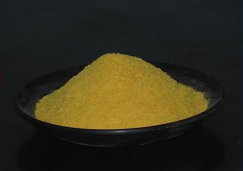 在使用聚合氯化铝铁处理污水的时候有哪些过滤方法