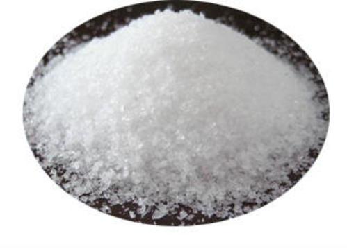 工业污水在进行处理的时候选择哪种型号的聚丙烯酰胺比较合适呢