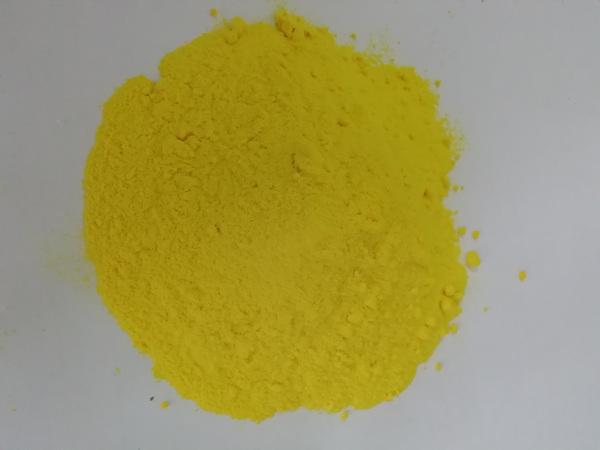 聚合氯化铝在使用的时候和普通的氯化铝有什么不同之处呢