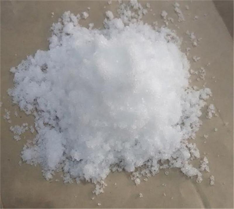 三水醋酸钠乙酸钠