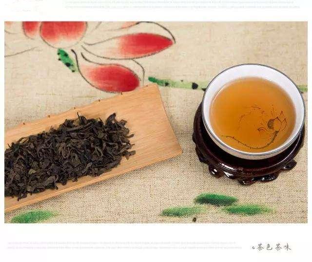 AP金蟾捕鱼app茶