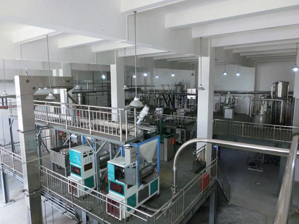 陕西油用牡丹加▲工厂