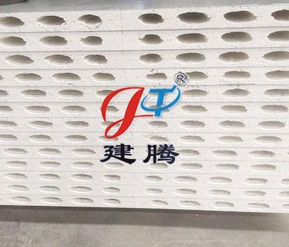 西安硫氧镁净化板