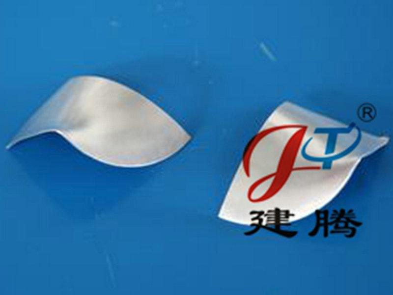 西安净化铝材配件销售