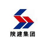 西安钢结构-陕建集团