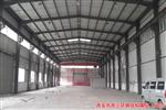 西安钢结构的发展史