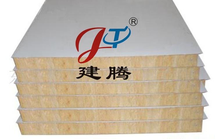 西安夹芯板生产