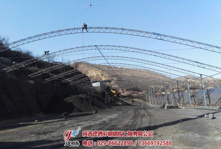 钢结构焊接中容易忽略的13个大问题