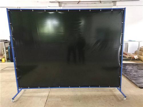 四川焊接防护屏