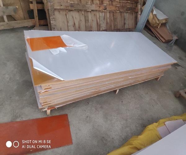 PC板 焊接防护硬板 颜色多款供选