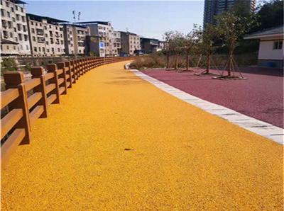广元市昭化区平乐绿道
