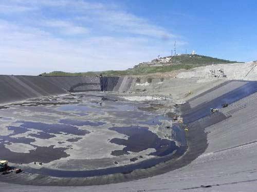 中国水利水电工程局有限公司