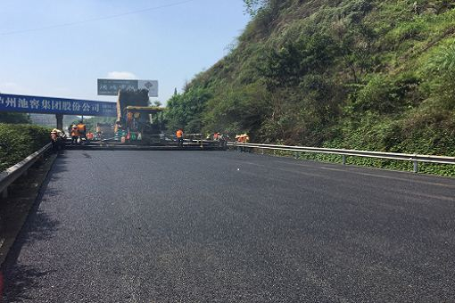 四川G76-22号改性沥青防水涂料施工
