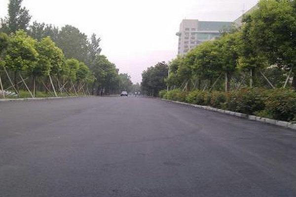 四川70号沥青