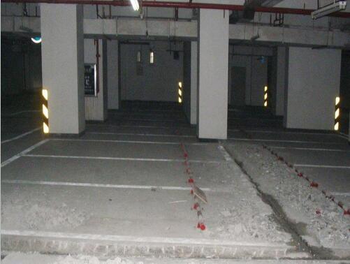 伟德国际平台地下室伟德国际1946英国
