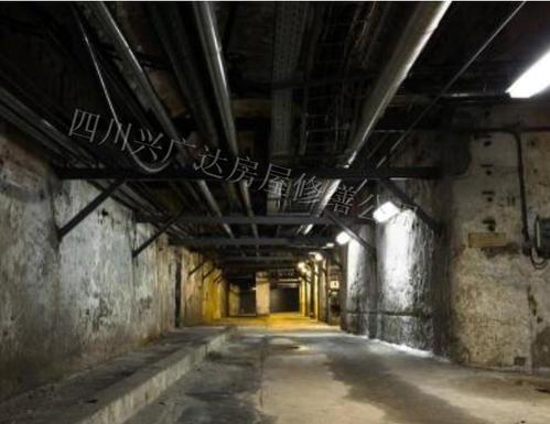 地下室渗漏缘由分析,伟德国际平台地下室伟德国际1946英国施工措施
