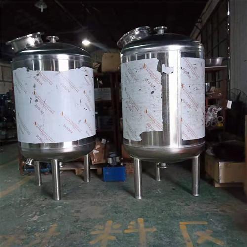 陕西不锈钢过滤器和恒压供水设备